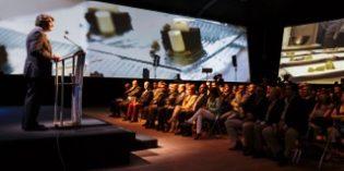 La competición de maridajes Copa Jerez se convierte en un gran foro gastronómico en su séptima edición