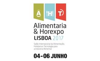 Alimentaria & Horexpo Lisboa