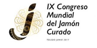 Toledo alberga el IX Congreso Mundial del Jamón Curado