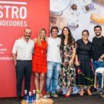 La estrategia de marca, clave para la viabilidad de las startups hosteleras