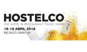 Más superficie, The Hostelco Experience, Live Hotel… las novedades de Hostelco 2018
