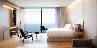 Así es el hotel de Pedro Subijana