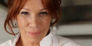 El Basque Culinary World Prize es para Leonor Espinosa, la chef que apoya a las poblaciones indígenas
