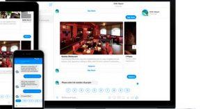 La reserva directa de hotel vía Facebook que reduce hasta un 20% los costes por reserva
