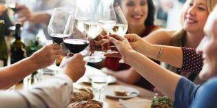 Restaurantes: consejos para captar más clientes en TripAdvisor