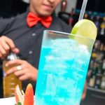 Curso Experto en Bartender y Coctelería Moderna del BCC: matrícula abierta