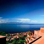 La gala Michelín en Tenerife, Capital Española de la Gastronomía y Sabores del Arco Atlántico