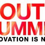 Doce startups turísticas participarán en el foro de innovación South Summit 2017