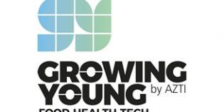 Bilbao acogerá una nueva edición de Growing Young en septiembre