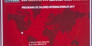 Segmentación y valor, principales claves del XVIII Salón de los Mejores Vinos de España