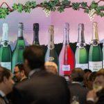 Alimentaria y Vinum Nature, juntas para impulsar el sector de los vinos ecológicos