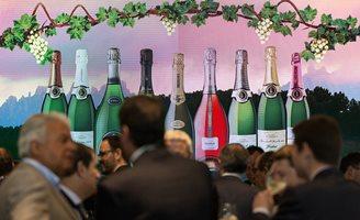 Alimentaria y Vinum Nature se alían para impulsar el sector de los vinos ecológicos