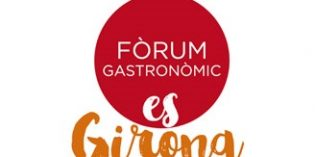 Grandes chefs confirman su asistencia al Fòrum Gastronòmic Girona