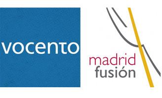 El grupo Vocento adquiere el certamen gastronómico Madrid Fusión