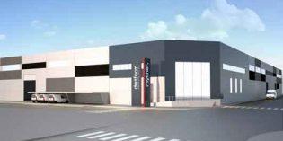 El ambicioso plan de expansión de Distform: nueva fábrica en Lleida