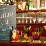 Alimentaria apuesta por la innovación en coctelería con el nuevo espacio Barcelona Cocktail Art