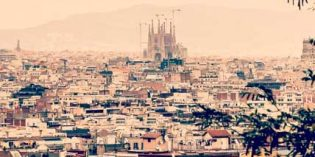 Los hoteleros manifiestan su repulsa por el atentado de Barcelona