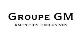 Groupe GM, especializado en amenities para hoteles, unifica su imagen a nivel mundial