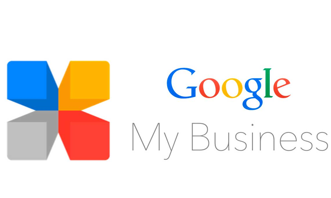 5 Errores Que Cometen Los Hoteles En Google My Business