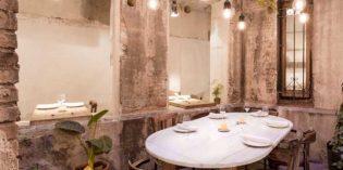 Claves para crear una estrategia de marca eficaz en la hostelería