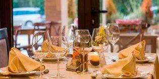 ¿Cómo va tu negocio? Los 5 KPIs o indicadores a medir en tu restaurante