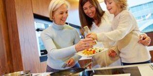 El País Vasco albergará una de las sedes del consorcio internacional EIT Food