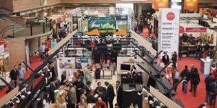 Fòrum Gastronòmic Girona 2018 unirá cocina con ciencia y salud