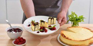"""Los """"drip-cakes"""" o pasteles """"chorreantes"""": nueva tendencia en pastelería para horeca"""