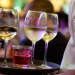 Absentismo laboral: un coste al alza para las empresas hosteleras