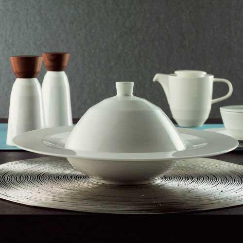 Las colecciones m s prestigiosas de vajillas sch nwald for Vajillas porcelana clasicas