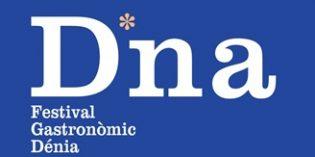 Segunda edición de D*NA Festival Gastronómico