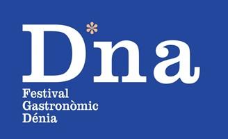 Festival Gastronòmic de Dénia