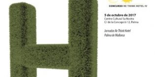 El evento Re Think Hotel sobre sostenibilidad recala en Palma de Mallorca