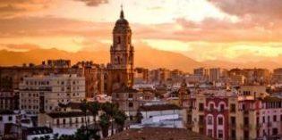 Málaga acoge el congreso de los hoteleros españoles