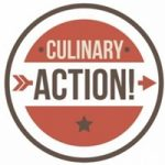 V Foro Internacional de Emprendedores Culinary Action!