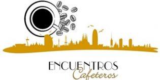 Barcelona se convierte en la capital del café los días 6 y 7 de octubre