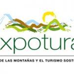 Ifema recupera Expotural, la Feria de las Montañas y el Turismo Sostenible