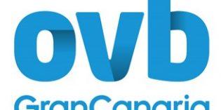 III Foro Nacional de Comunicación Turística OVB Gran Canaria