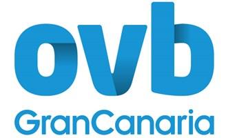 OBV Gran Canaria