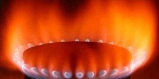 Convocada la tercera subasta de gas natural para establecimientos hoteleros