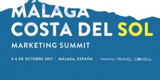 Málaga celebra el Foro Global de Marketing Turístico