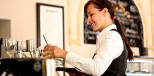 La alemana StepStone se hace con el portal de empleo Turijobs