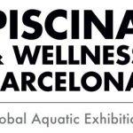 El salón Piscina & Wellness Barcelona muestra lo último en piscinas, wellness y spa