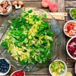De las proteínas a los superalimentos: tendencias e innovaciones alimentarias vistas en Anuga 2017