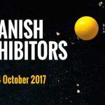 Los expositores españoles que participan en #Host2017 bajo el paraguas de la Afehc