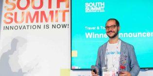 Caravelo, Booklyng, FudyBudy: tres startups de turismo y hostelería a seguir de cerca