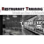 Restaurant Training, el programa para mejorar tu restaurante en dos días, llega a Valencia y Málaga