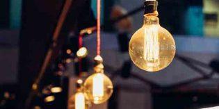 30 millones de euros para un plan Renove de eficiencia energética en la hostelería