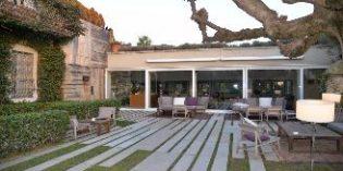 Dos restaurantes españoles se colocan entre los diez mejores del mundo