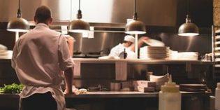 La hostelería demanda especialistas en tendencias culinarias, marketing y nuevas tecnologías
